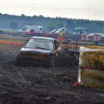 Wrak Race Kokorzyn (40)