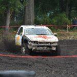 Wrak Race Kokorzyn (43)
