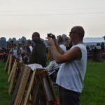 Wrak Race Kokorzyn (44)