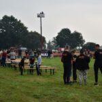 Wrak Race Kokorzyn (48)