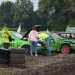 Wrak Race Kokorzyn (5)
