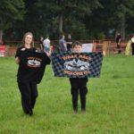 Wrak Race Kokorzyn (50)
