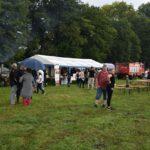 Wrak Race Kokorzyn (51)