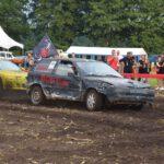 Wrak Race Kokorzyn (6)