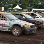 Wrak Race Kokorzyn (8)