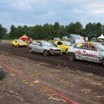 Wrak Race Kokorzyn (9)