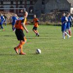 4 kolejka ligi wiejskiej 2021 (5)