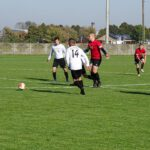 4 kolejka ligi wiejskiej 2021 (9)