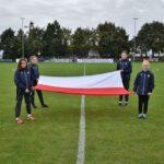 Juna-Trans z Pucharem Polski WZPN (2)