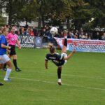 Juna-Trans z Pucharem Polski WZPN (28)