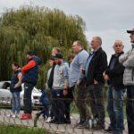 Juna-Trans z Pucharem Polski WZPN (31)