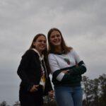 Juna-Trans z Pucharem Polski WZPN (33)