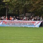Juna-Trans z Pucharem Polski WZPN (34)