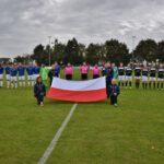 Juna-Trans z Pucharem Polski WZPN (5)