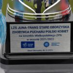Juna-Trans z Pucharem Polski WZPN (52)
