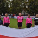 Juna-Trans z Pucharem Polski WZPN (8)