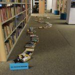 Noc Bibliotek 2021 (16)