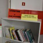 Noc Bibliotek 2021 (17)