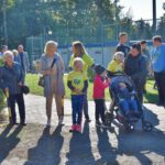 Piknik Zdrowia z Małgorzatą Glinką w Śmiglu (14)