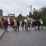 Protest w Przysiece Polskiej (12)