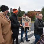 Protest w Przysiece Polskiej (16)