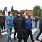 Protest w Przysiece Polskiej (17)