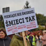 Protest w Przysiece Polskiej (18)