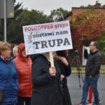 Protest w Przysiece Polskiej (20)