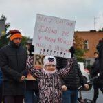Protest w Przysiece Polskiej (21)