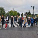 Protest w Przysiece Polskiej (23)
