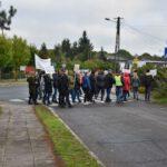 Protest w Przysiece Polskiej (26)