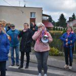 Protest w Przysiece Polskiej (27)