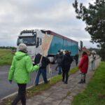 Protest w Przysiece Polskiej (28)