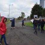 Protest w Przysiece Polskiej (30)