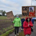 Protest w Przysiece Polskiej (31)
